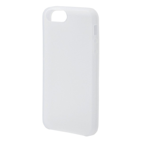 cc340dc0bd iphone se ケース シリコン - 携帯電話アクセサリの通販・価格比較 ...