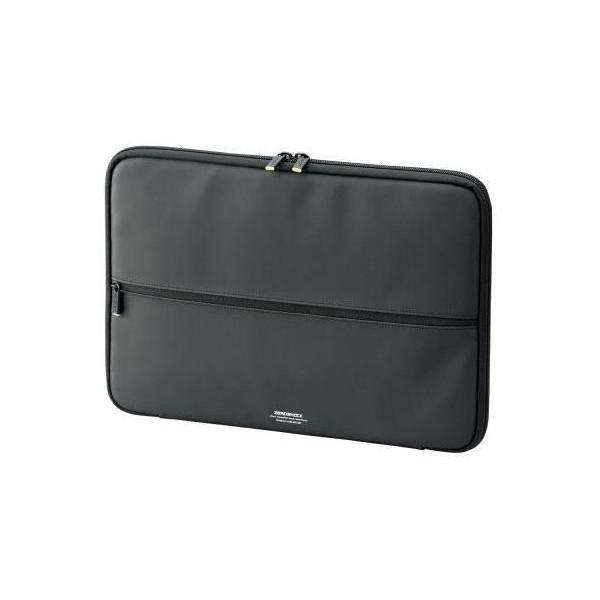 f11b2aa92a 価格.com - エレコム ZEROSHOCK Ultrabook用ケース ZSB-IBUB02BK [13.3 ...