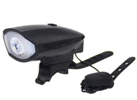 自転車 ライト 自転車 USB充電式 ヘッドライト 防水 サイクリング 夜道 安心 簡単装着 夜間 マウンテンバイク ママチャリ クロスバイク