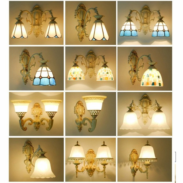壁掛けライト 玄関照明 ブラケットライト 照明器具 間接照明 LED対応 北欧 モダンレトロ 壁掛け灯 ウォールライト 室内照明 書斎 カフェ