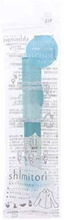 エポックケミカル シミトリ01 フレグランスフリー 1個【メール便(追跡番号あり)でポストに投函】