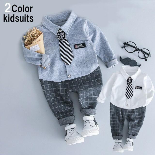 456d4e736cc99 子供服 フォーマル 男の子 子供 キッズ フォーマル スーツ ベビー 赤ちゃん 子供スーツ フォーマルスーツ 上下セット ハーフパンツ  商品名  フォーマル セットアップ ...