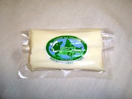 北海道 さけるチーズ(プレーン)100g【A1502】【ほっかいどう】【cheese】(乳製品複数注文時、送料分プラスされますが、1梱包送料に修正