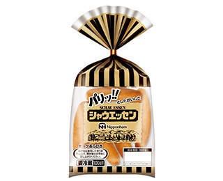 日本ハム シャウエッセン127g×2 6袋