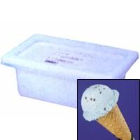 森永乳業 4Lアイス バルク チョコミント 【アイスクリーム業務用】