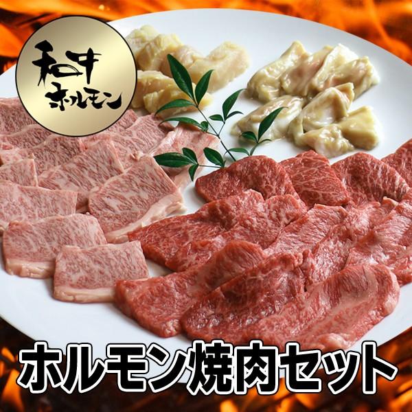 牛肉 黒毛和牛 A5 大和榛原牛 ホルモン焼肉セット 900g (牛たん:100g・ミノサンド:200g・てっちゃん:200g・カルビ:200g・牛バラ:20