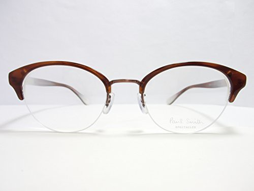 Paul Smith(ポール・スミス) メガネ PS-9514 SYIS/MC 50mm 日本製 ポールスミス