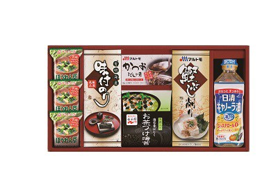 アマノフーズ&永谷園食卓セット お味噌汁 味噌汁 フリーズドライ フリーズドライ味噌汁 即席味噌汁 有明海苔 有明海産 海苔 味付海苔 味