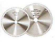 【ハウスビーエム】ハウスBM スカイエースチップソー ACE-190S?画像はシリーズ画像です?