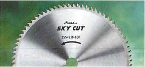 【ハウスビーエム】ハウスBM SKY CUT-スカイカット- コンパネ用 CP-255