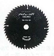【ハウスビーエム】ハウスBM プロデュース21 木工用 PDX-165