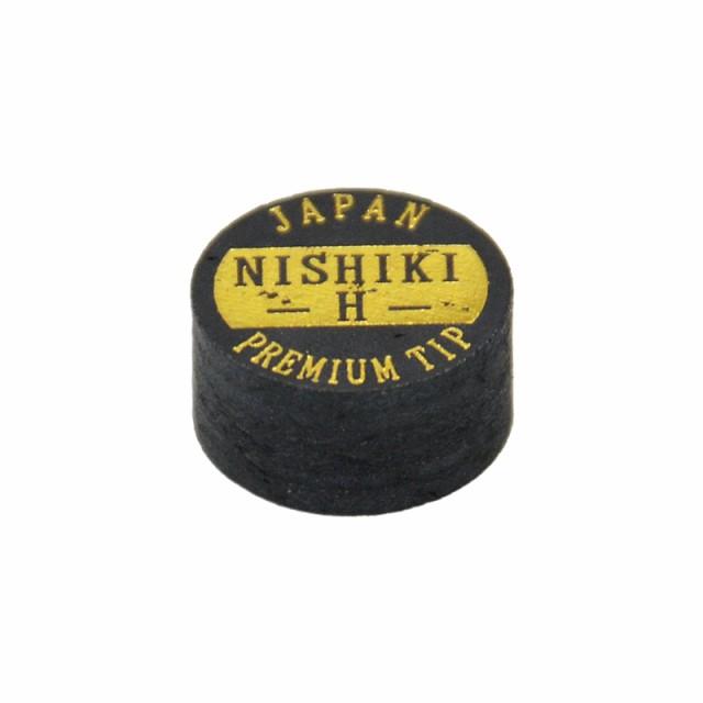 ビリヤード タップ 錦 NISHIKI H | 積層タップ