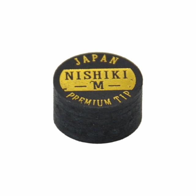 ビリヤード タップ 錦 NISHIKI M | 積層タップ