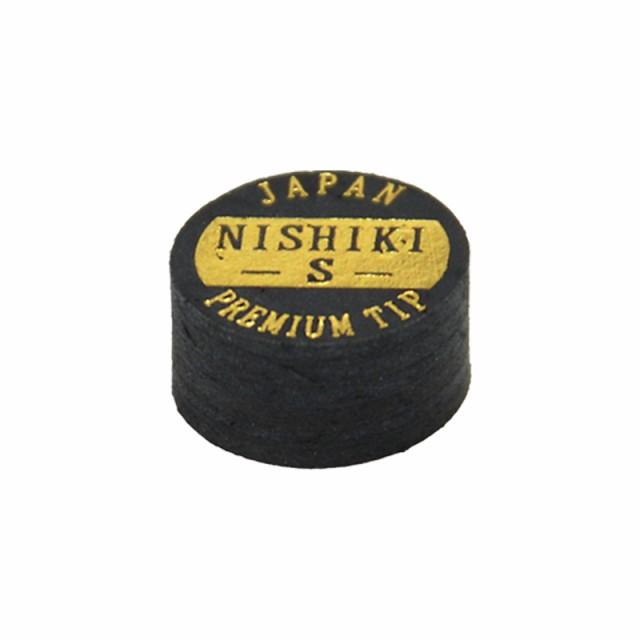 ビリヤード タップ 錦 NISHIKI S | 積層タップ