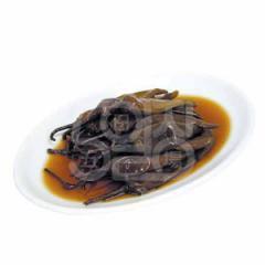 唐辛子醤油漬け(500g)