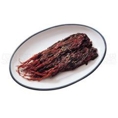 コドゥルペギ キムチ (450g)