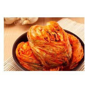 業務用キムチ5kg  韓国キムチ 白菜 5kg 冷蔵便