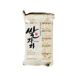 米お菓子/韓国お菓子/韓国スナック