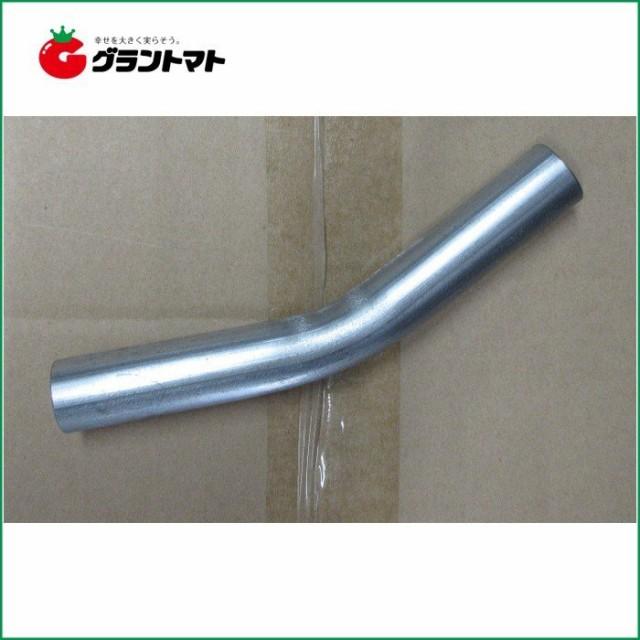 アーチパイプ用外ジョイント 30度 28mm【アーチ25mm用】