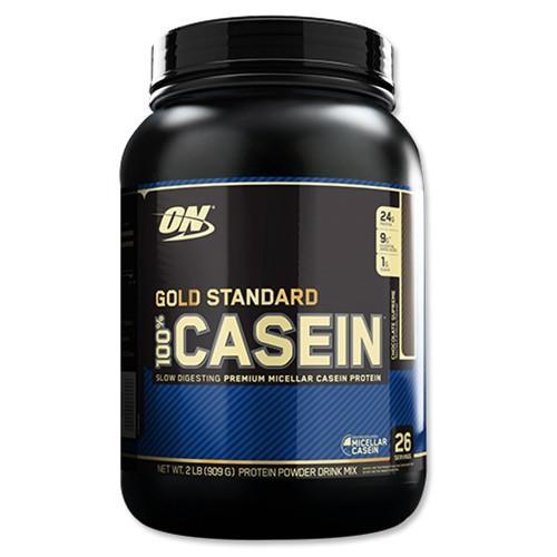 【正規代理店】 ゴールドスタンダード カゼインプロテイン チョコレートスプリーム 909g Optimum Nutrition オプチマムニュートリション