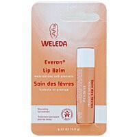 ヴェレダ WELEDA リップ クリーム 4.8g cs 【即納】