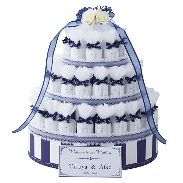エターナルデコレーション 48個セット プチギフト お菓子 お礼 大量 結婚式 プレゼント ウェルカムオブジェ