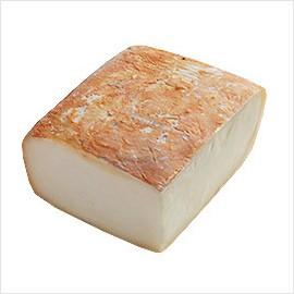 チーズ タレッジョD.O.P【約500g】【6 960円(税別)/kg単価再計算】【冷蔵/冷凍可】【D+2】【お中元 ギフト】