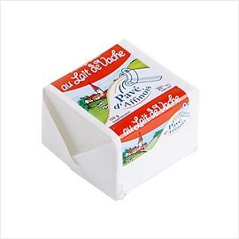 チーズ フランス産/パヴェダフィノア【150g】【冷蔵のみ】【D+2】【父の日 ギフト プレゼント お返し お中元 お歳暮 パーティ】