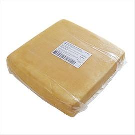 チーズ 本場スイス産ラクレット 約5kg 【3 900円税別/kg単価再計算】【現在は丸型から切り出した形となっております】【お中元 ギフト】