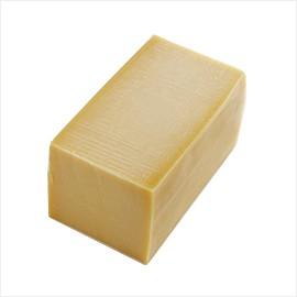 チーズ スイス産 グリエール グリュイエール【約1kg】【5 200円(税別)/kg単価再計算】【冷蔵/冷凍可】【D+2】【父の日 ギフト プレゼン