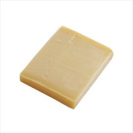 チーズ スイス産/グリエール(グリュイエール) | gyuyere | cheese | チーズ |【150g】【冷蔵/冷凍可】【D+2】【お中元 ギフト】