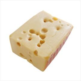 チーズ スイス産/エメンタールチーズ | emmental | cheese | チーズ |【約4kg】【3 400円(税別)/kg単価再計算】【冷蔵/冷凍可】【D+2