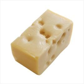チーズ スイス産/エメンタールチーズ | emmental | cheese | チーズ |【約1kg】【3 800円(税別)/kg単価再計算】【冷蔵/冷凍可】【D+2