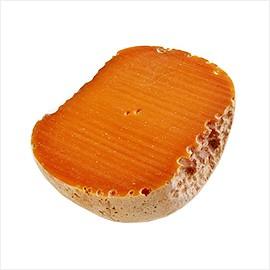 チーズ フランス産/ミモレットヴィエイユ12ヶ月A.O.P(チーズ)【約1.3kg】【8 300円(税別)/kg単価再計算】【冷蔵/冷凍可】【D+2】【お