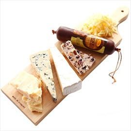 チーズ 詰め合わせ アソートセット チーズのお試しセット6種類 計1kg以上 チーズ【冷蔵のみ】【D+2】【お中元 ギフト】