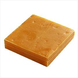 チーズ イギリス産レッドチェダー | red cheddar | cheese | チーズ |【150g】【冷蔵/冷凍可】【D+2】【お中元 ギフト】