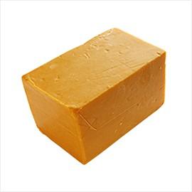 チーズ アメリカ産レッドチェダー | red cheddar | cheese | チーズ |【約1kg】【1 750円(税別)/再計算】【冷蔵/冷凍可】【D+2】【お