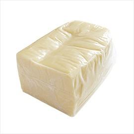 チーズ デンマーク産 モザレラ モッツァレラチーズ 【約1kg】【2 200円(税別)/kg再計算】【冷蔵/冷凍可】【D+2】【お中元 ギフト】