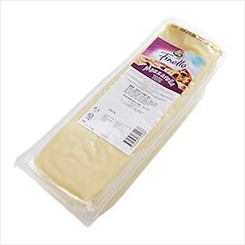 チーズ デンマーク産モザレラ モッツァレラチーズ 【2.3kg】【冷蔵/冷凍可】【D+2】【父の日 ギフト プレゼント お返し お中元 お歳暮