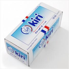 チーズ ベル キリクリームチーズ KIRI 業務用 【1000g】【お中元 ギフト】