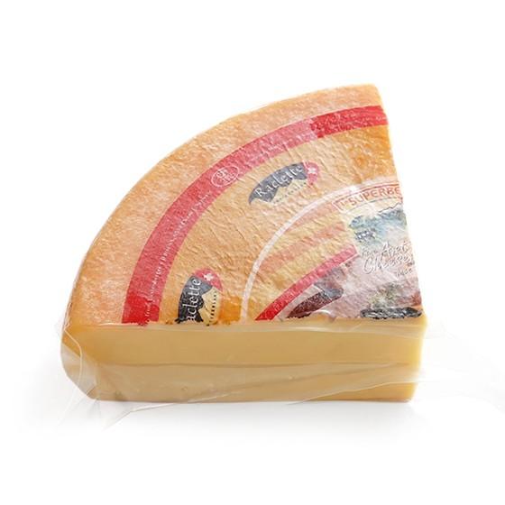 チーズ ラクレット 約1.2kg 420円/100g当り再計算【お中元 ギフト】
