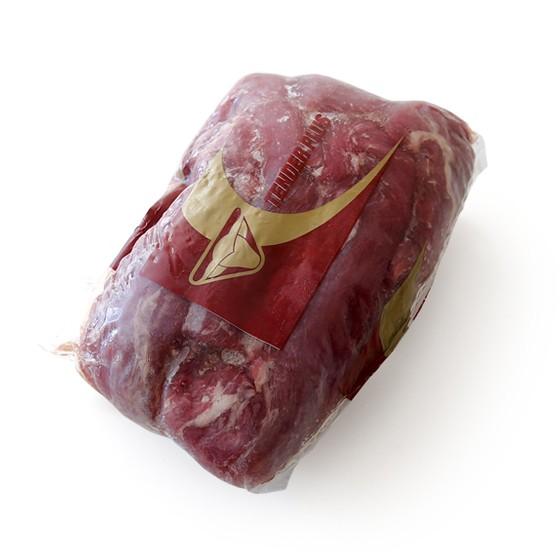 オーストラリア産 ラムテンダーロイン(ヒレ肉/仔羊/ラム肉)【約500g】【冷凍のみ】【D+0】【お中元 ギフト】