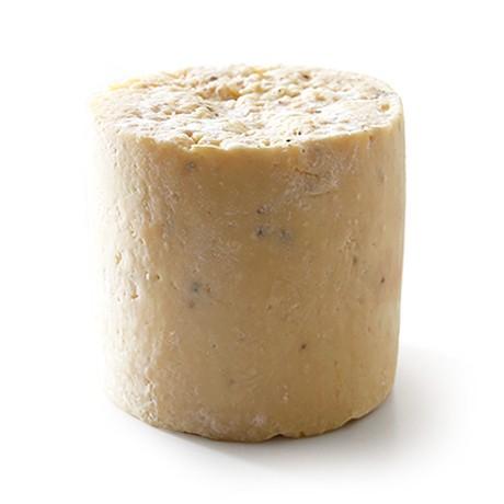 チーズ イタリア産/トリフリン(チーズ)【約500g】【11 750円(税別)/kg再計算】【冷蔵/冷凍可】【D+2】【お中元 ギフト】