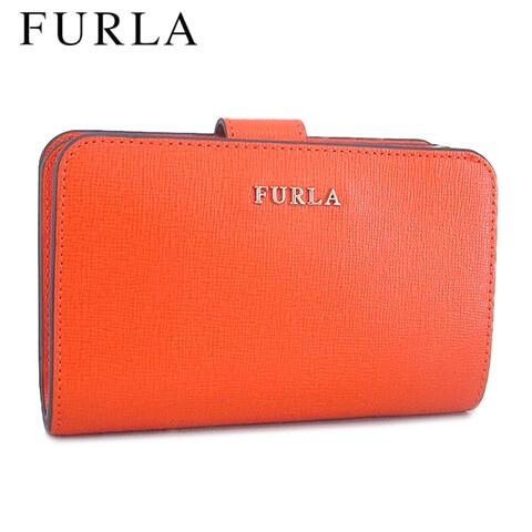 032bb3179194 フルラ(FURLA) 財布 その他の財布 - 価格.com