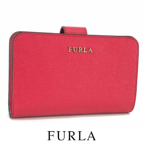006da2ebbe80 フルラ(FURLA) その他の財布 | 通販・人気ランキング - 価格.com