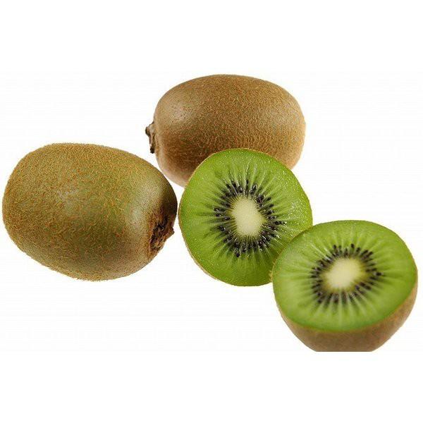 キウイフルーツ 10キロ 愛媛県産ほか 甘熟 ヘイワード お取り寄せフルーツ