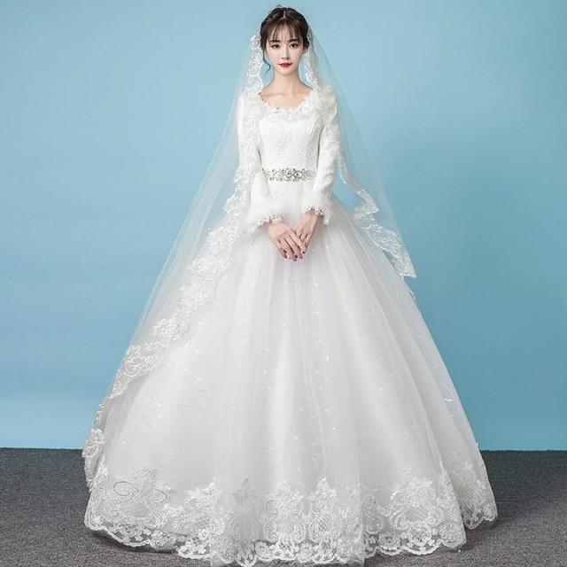 ed317b6260c6b ウェディングドレス 激安 ウェディングドレス 白 ウェディングドレス 袖あり ウェディングドレス 大きいサイズ ウェディングドレス 白 二