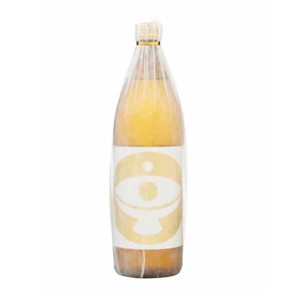 芋焼酎 焼酎 芋 大金の露 おおがねのつゆ 25度 900ml 新平酒造 いも焼酎 鹿児島 酒 お酒 ギフト お祝い