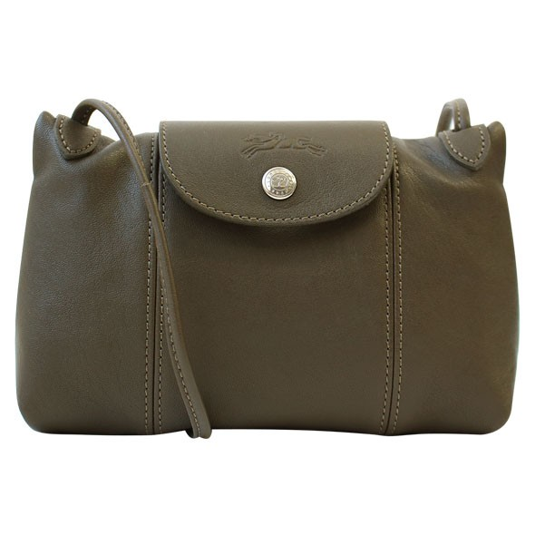 1a79670cd9be ロンシャン(Longchamp) ル・プリアージュ(Le Pliage) その他のバッグ ...