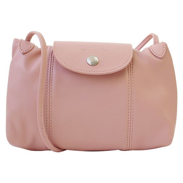 a1a25b9c737e ロンシャン(Longchamp) ル・プリアージュ(Le Pliage) その他のバッグ ...